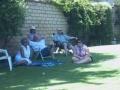 picnic05l