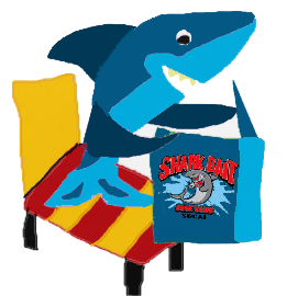 Shark Reading