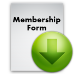 membership-form-icon