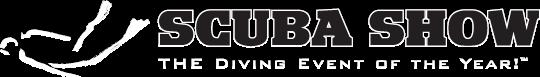 Long Beach SCUBA Show @ Long Beach Convention Center | Long Beach | California | United States