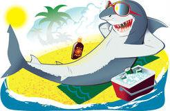 Sharkbait Dive Club Summer BBQ Party @ Vlad and Chrissy Ilinsky's Home | La Habra | California | United States