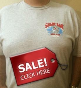 t-shirt-tag1