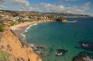 Beach Dive- Crescent Bay, Laguna Beach, CA @ Crescent Bay, Laguna Beach, CA | Laguna Beach | California | United States