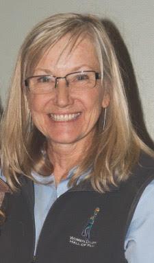Bonnie Toth